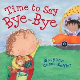 Say Goodbye (Beck song)